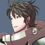 LewPaue's avatar