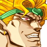 xamd's avatar