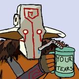 handa711's avatar