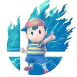 MajoraNess's avatar