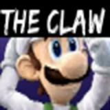 SuperSenpaiClaw's avatar