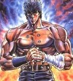 Kharyus's avatar