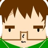 Kevham's avatar