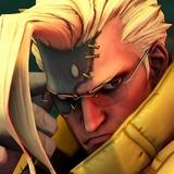 Jin_Kazama's avatar