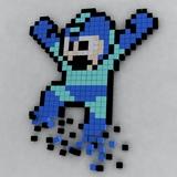 dustybottoms52's avatar