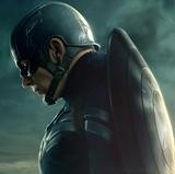 AeroMan's avatar