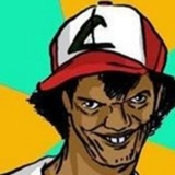 Megasizer's avatar