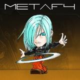 metaf4's avatar