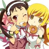Candyman5OS's avatar