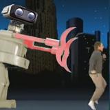 Lizard_Buttock's avatar