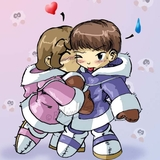 Liam_Butler's avatar