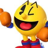 pixelkira's avatar