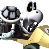 Woolyworm's avatar