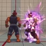 GR_DochHund's avatar