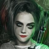 Lucius's avatar