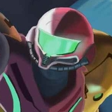 Sampson_619's avatar