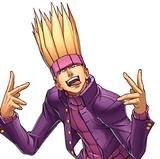 Chi_Shinobi's avatar