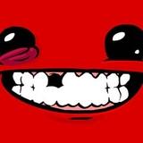 tacticalcraptical's avatar