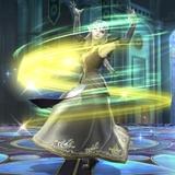 alim's avatar