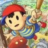 PikBound's avatar