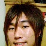 Rupix15's avatar