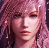 BrokenPad's avatar