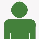 sarif2soon's avatar