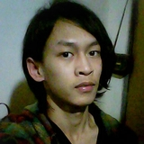 hanchellasik's avatar