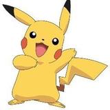 ThePikachuMaster's avatar