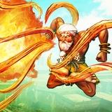 jrdriver's avatar