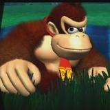 Gurpwnder's avatar