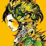 Dmez's avatar