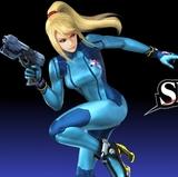 Okair's avatar