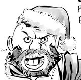 JoseppeStandela's avatar