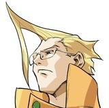 Egc's avatar