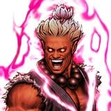 past939's avatar
