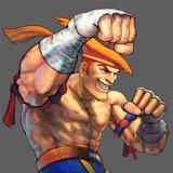 NicholasPrime's avatar