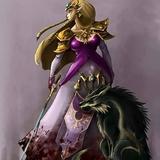 Goldengoron's avatar