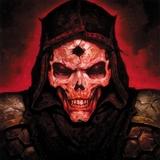 JohnWalrusIII's avatar
