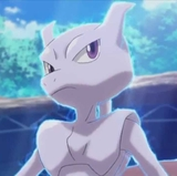 ScorpioBlitz's avatar
