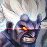 RisingWarrior's avatar