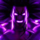 ljhughes1939's avatar