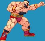 Archaik's avatar