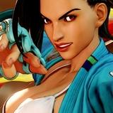 Maryokutai's avatar