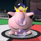 flamer180's avatar
