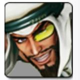 bagel_bytez's avatar