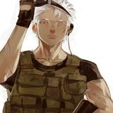 Agentownshiprebelion's avatar
