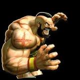 ChoseDeath's avatar
