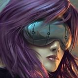 ZacharySweis's avatar