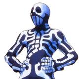 brosrodrigues's avatar